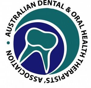 Australian Dental & Oral Health Therapists Association