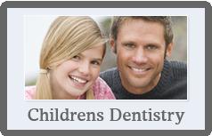 Childrens-dentistry dentist Nowra 3