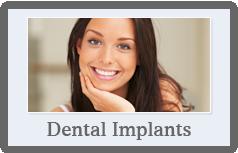 dental-implants dentist Nowra 6