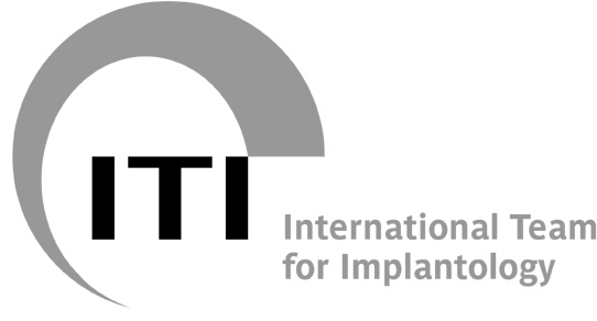 International Team for Implantology
