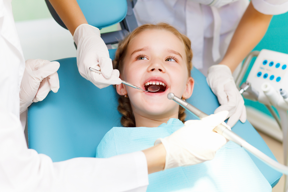 Contact Nowra Dental