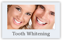 toothth-whitening