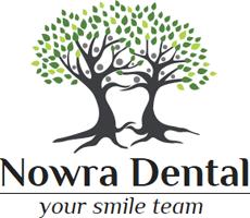 Nowra Dental