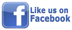 Nowra Dental Facebook page